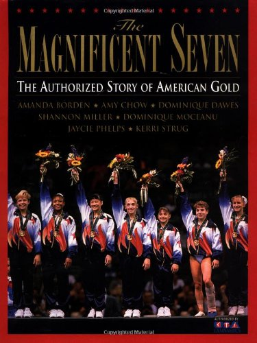 Magnificent Seven By Kleinbaum