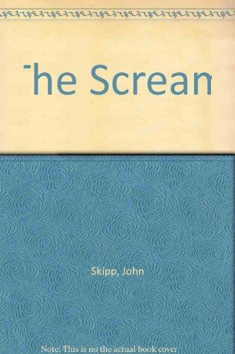 The Scream by John Skipp