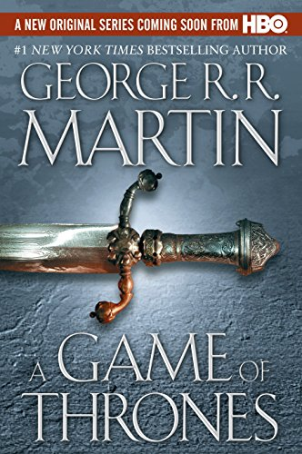 Sfi1 By George R.R. Martin
