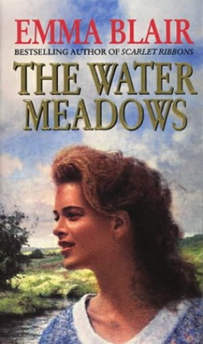 The Water Meadows By Emma Blair