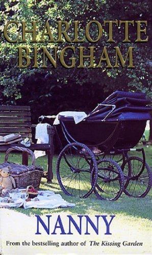 Nanny By Charlot Bingham