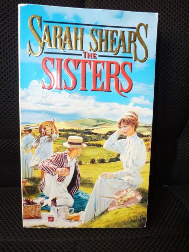 The Sisters By Sarah Shears