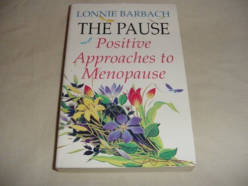 The Pause By Lonnie Barbach