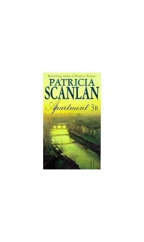 Apartment 3b By Patricia Scanlan