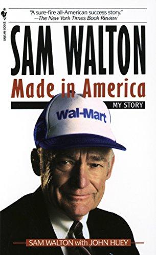 Sam Walton von Sam Walton