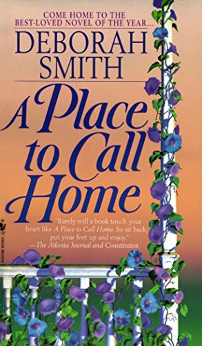 A Place to Call Home By Smith