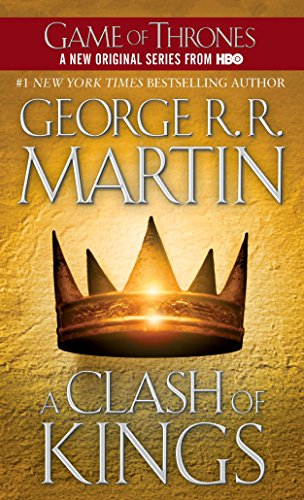 Sfi2 By George R. R. Martin