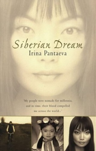 Siberian Dream By Irina Pantaeva