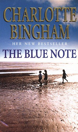 The Blue Note By Charlotte Bingham