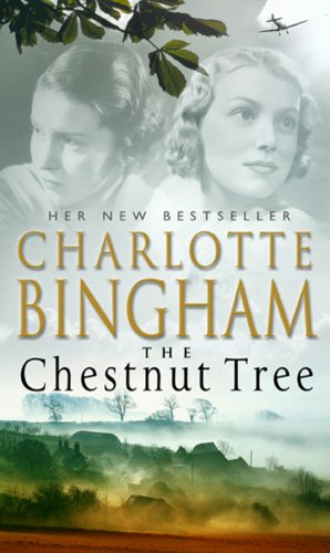 The Chestnut Tree By Charlotte Bingham