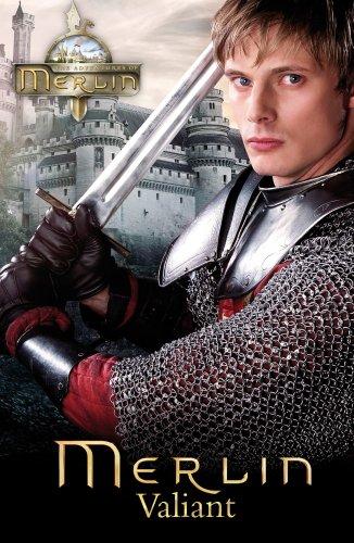Merlin By Various