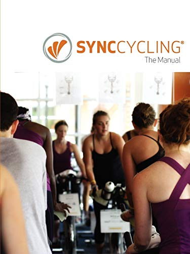 Synccycling - The Manual By Synccycling Inc