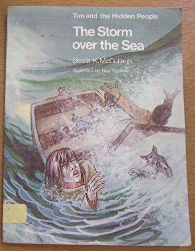 Flightpath to Reading By Sheila K. McCullagh