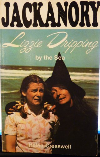 Lizzie Dripping by the Sea By Helen Cresswell