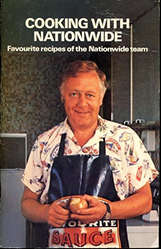 "Cooking with ""Nationwide"" By unknown"