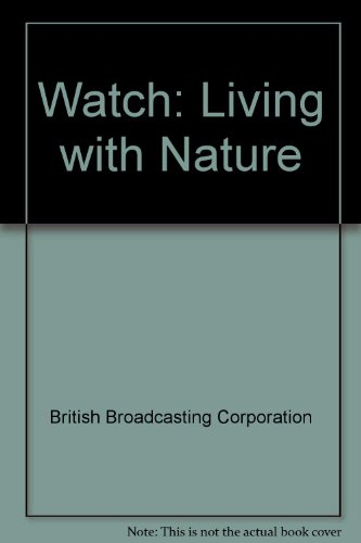 Watch By British Broadcasting Corporation