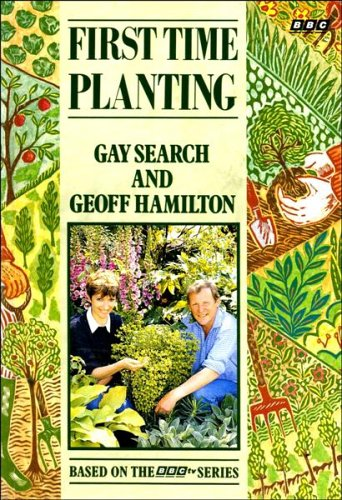 First Time Planting By Gay Search