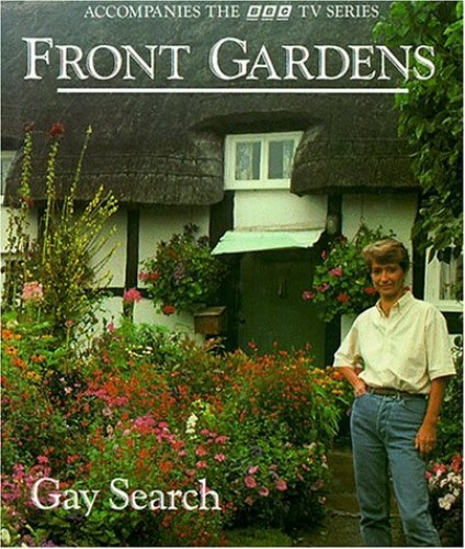 Front Gardens By Gay Search