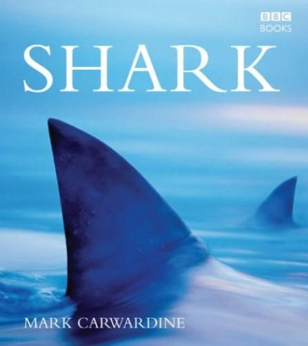 Shark By Mark Carwardine