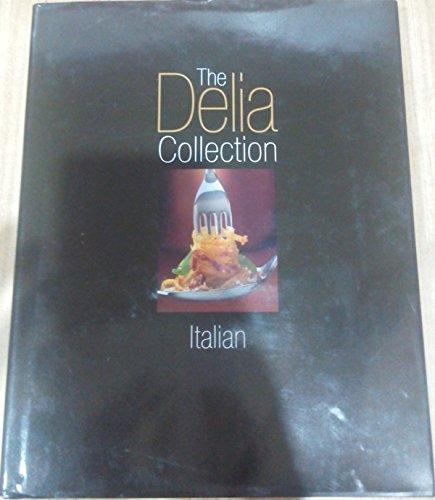 The Delia Collection, Italian