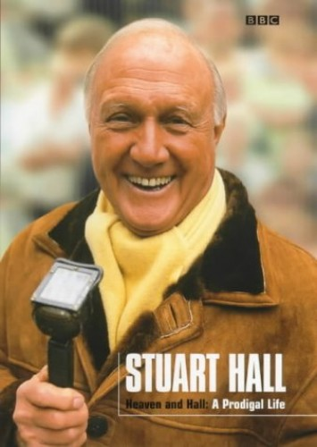 Heaven and Hall By Stuart Hall