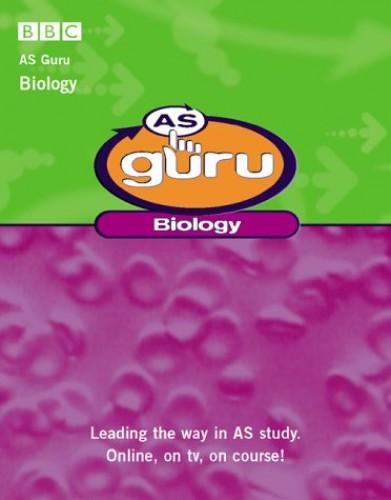 AS Guru Biology By BBC