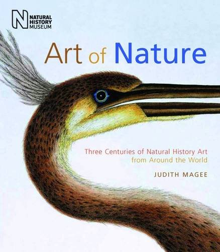 Art of Nature By Judith Magee