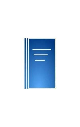 Encyclopedia of Organizational Change Methods By Edited by Andrzej Huczynski