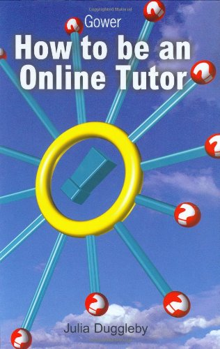 How To Be An Online Tutor By Julia Duggleby