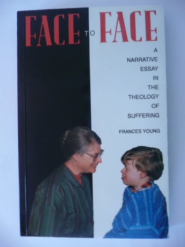 Face to Face By Frances Margaret Young
