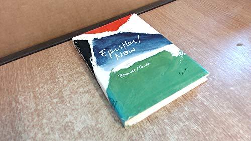 Epistles/Now By Leslie F. Brandt