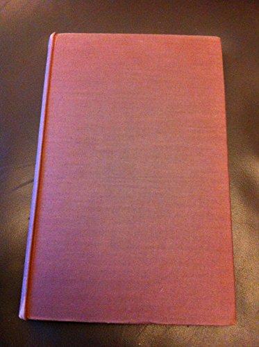 Shakespeare's Doctrine of Nature par John F. Danby