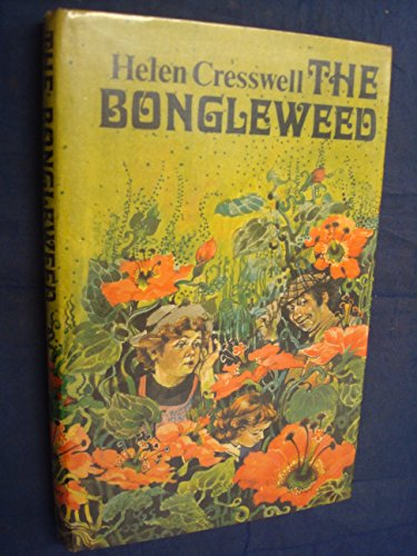 Bongleweed By Helen Cresswell