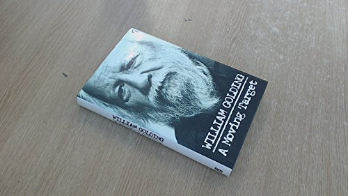Moving Target By William Golding