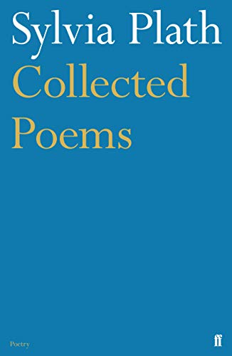 Collected Poems Collected Poems By Sylvia Plath