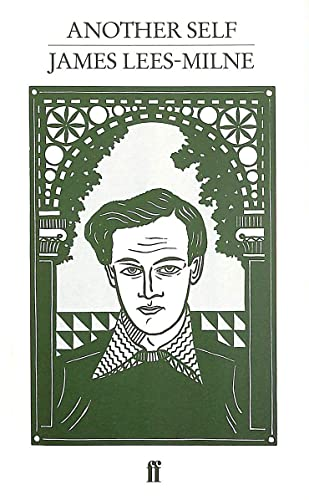 Another Self By James Lees-Milne