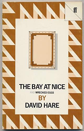 The Bay at Nice By David Hare