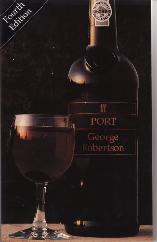 Port By George Robertson