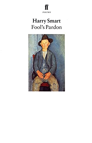 A Fool's Pardon By Harry W. Smart