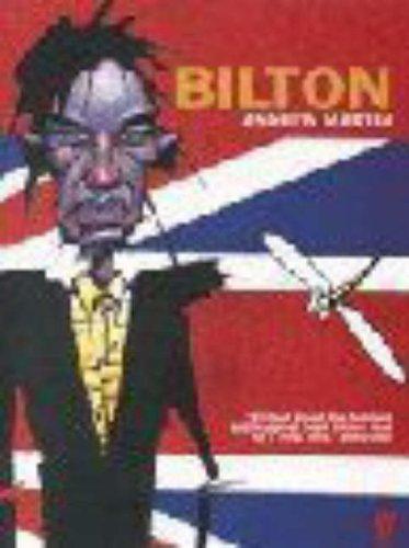 Bilton By Andrew Martin