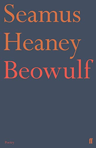 Beowulf: A New Translation By Seamus Heaney