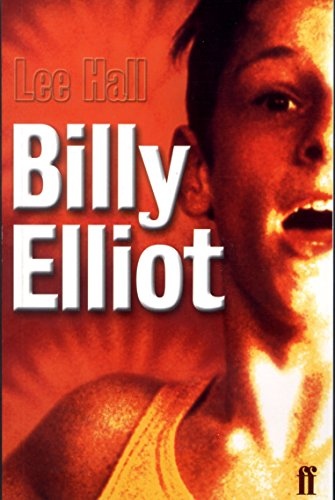 Billy Elliot By Lee Hall