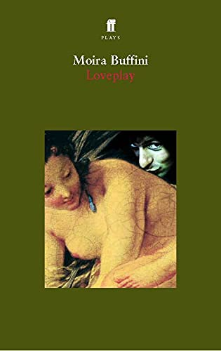 Loveplay By Moira Buffini
