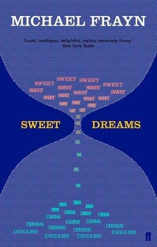 Sweet Dreams By Michael Frayn