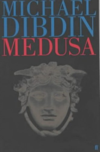 Medusa By Michael Dibdin