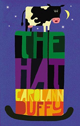 The Hat By Carol Ann Duffy