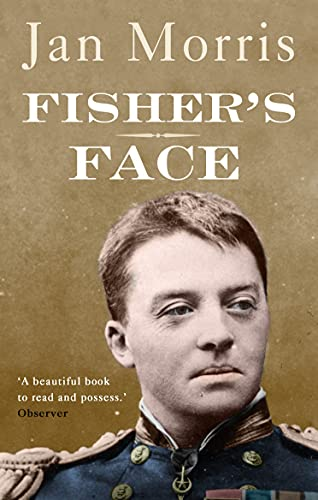 Fisher's Face By Jan Morris