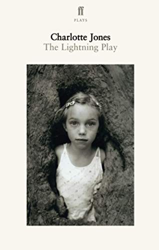 The-Lightning-Play-by-Jones-Charlotte-0571233740-The-Cheap-Fast-Free-Post