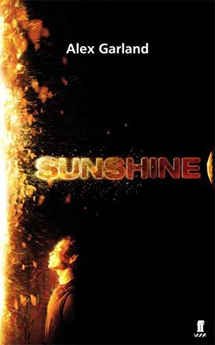 Sunshine By Alex Garland