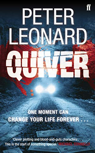 Quiver By Peter A. Leonard